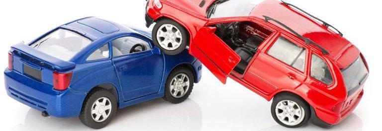 Assicurazioni auto a prezzi vantaggiosi in provincia di Monza. Scopri la polizza assicurativa che meglio fa al caso tuo.