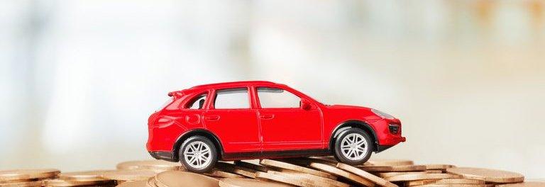 Finanziamenti auto Monza Brianza e provincia