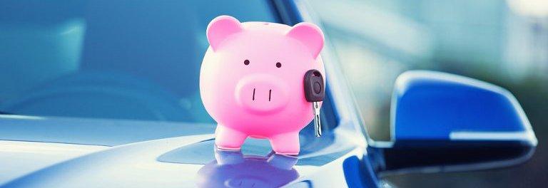 Servizi finanziari Renault Monza e provincia da KingMeda