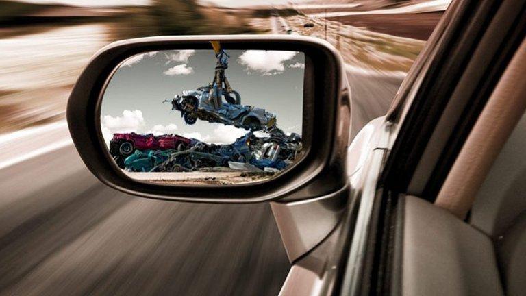 Promozione Renault Rottamazione KingMeda